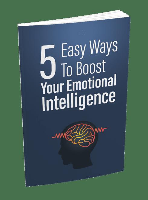5WaysBoostEIntelligence