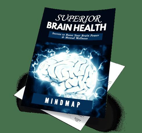 SBH_Mindmap